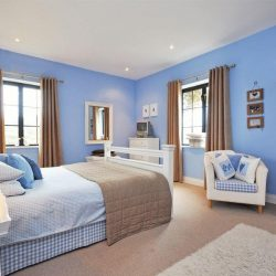 Blue Room Decorating Ideas Custom Beige And Blue Bedroom Ideas Luxury Beige And Blue Bedroom Ideas