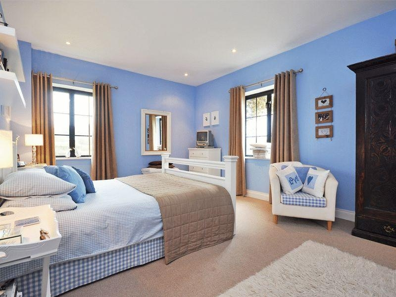 blue room decorating ideas custom beige and blue bedroom ideas luxury beige and blue bedroom ideas