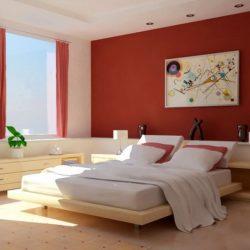 Bold Bedroom Colors Decor Amazing Bold Bedroom Colors Home Impressive Bold Bedroom Colors