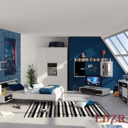 Boys Bedroom Bedroom Ideas For Boys Boys Bedroom Ideas Top Boys Modern Boys Bedroom Colour Ideas