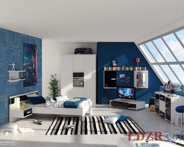 Boys Bedroom Bedroom Ideas For Boys Boys Bedroom Ideas Top Boys Modern Boys Bedroom Colour Ideas