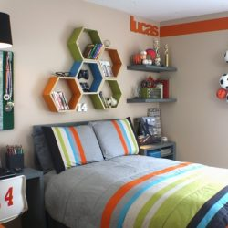 Boys Bedroom Decorating Ideas Sl Interior Design Beautiful Boys Bedroom Decoration Ideas