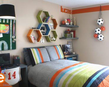 Boys Bedroom Decorating Ideas Sl Interior Design Beautiful Boys Bedroom Decoration Ideas