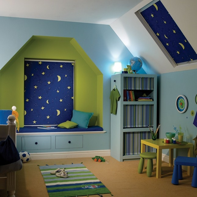 boys bedroom ideas that will make your boys ecstatic unique bedroom wall designs for boys