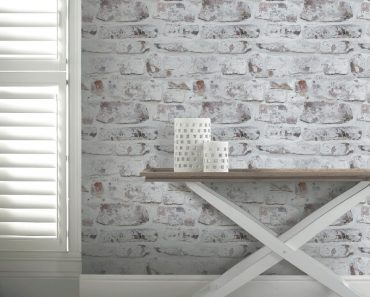 Brick Wallpaper Home Pinterest Brick Wallpaper Bricks And Best Brick Wallpaper Bedroom Ideas