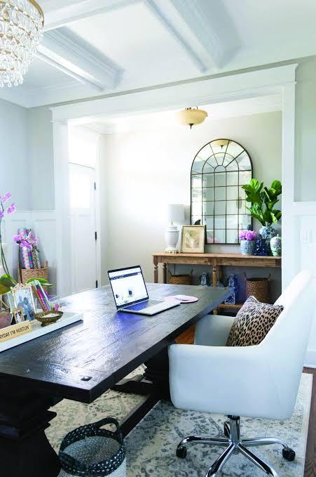 bright home office lighting new jpeg