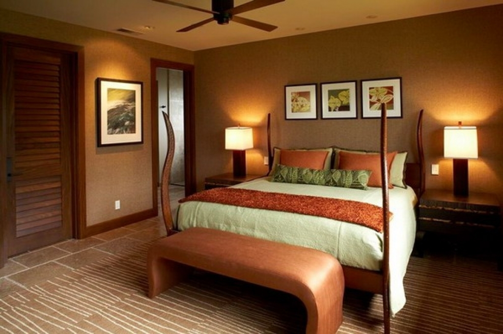 Brown And Orange Bedroom Ideas Plain On Bedroom With Brown And Simple Brown And Orange Bedroom Ideas