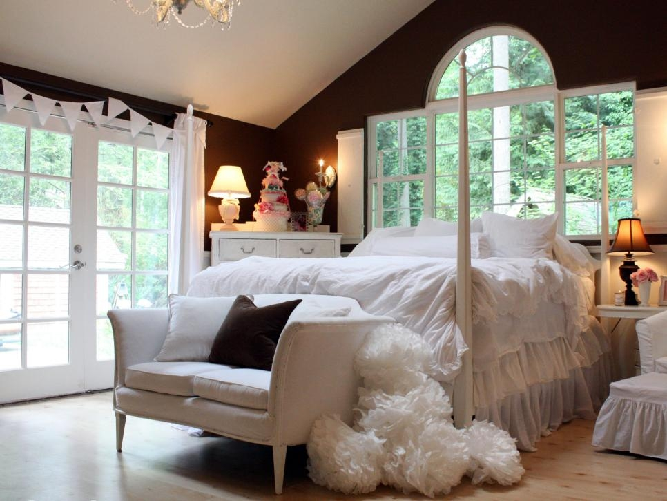 Budget Bedroom Designs Hgtv Awesome Bedroom Ideas Decorating Pictures