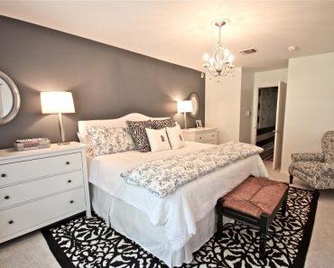 Budget Bedroom Designs Hgtv Beautiful Ideas Of Bedroom Decoration