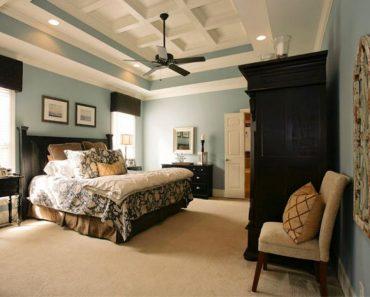 Budget Bedroom Designs Hgtv Modern Bedroom Decor Ideas