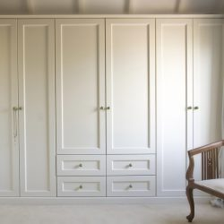 Cabinet Design For Bedroom Bedroom Cupboard Designs Bedroom New Cabinet Designs For Bedrooms