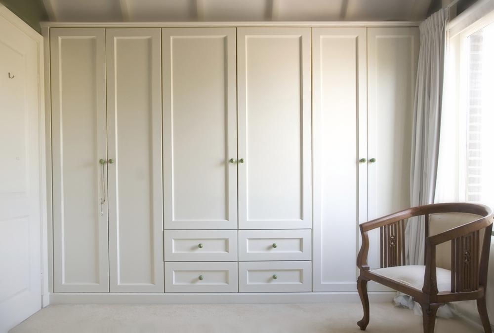 cabinet design for bedroom bedroom cupboard designs bedroom new cabinet designs for bedrooms