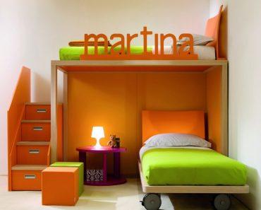 Carefully Selecting Your Childrens Bedroom Furniture Home Design Minimalist Designer Childrens Bedroom Furniture