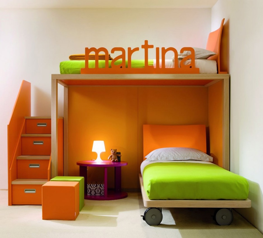 Carefully Selecting Your Childrens Bedroom Furniture Home Design Minimalist Designer Childrens Bedroom Furniture