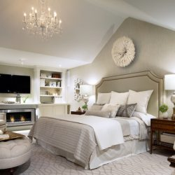Carpet Bedrooms How To Select Amusing Best Carpet For Bedrooms