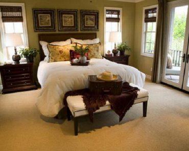 Carpet Colors For Bedrooms Beauteous Best Carpets For Bedrooms