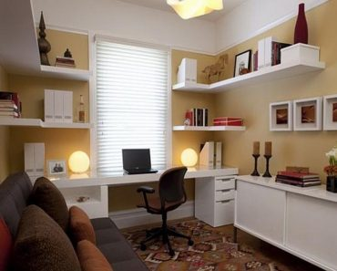 Catchy Bedroom Office Ideas Design Bedroom Office Ideas Custom Awesome Bedroom Office Decorating Ideas