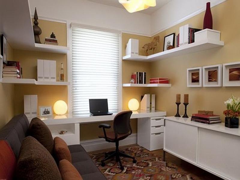 catchy bedroom office ideas design bedroom office ideas custom awesome bedroom office decorating ideas