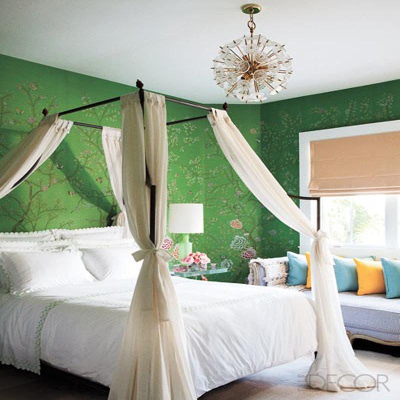 chic easy bedroom decorating ideas easy bedroom ideas inspired modern easy bedroom ideas