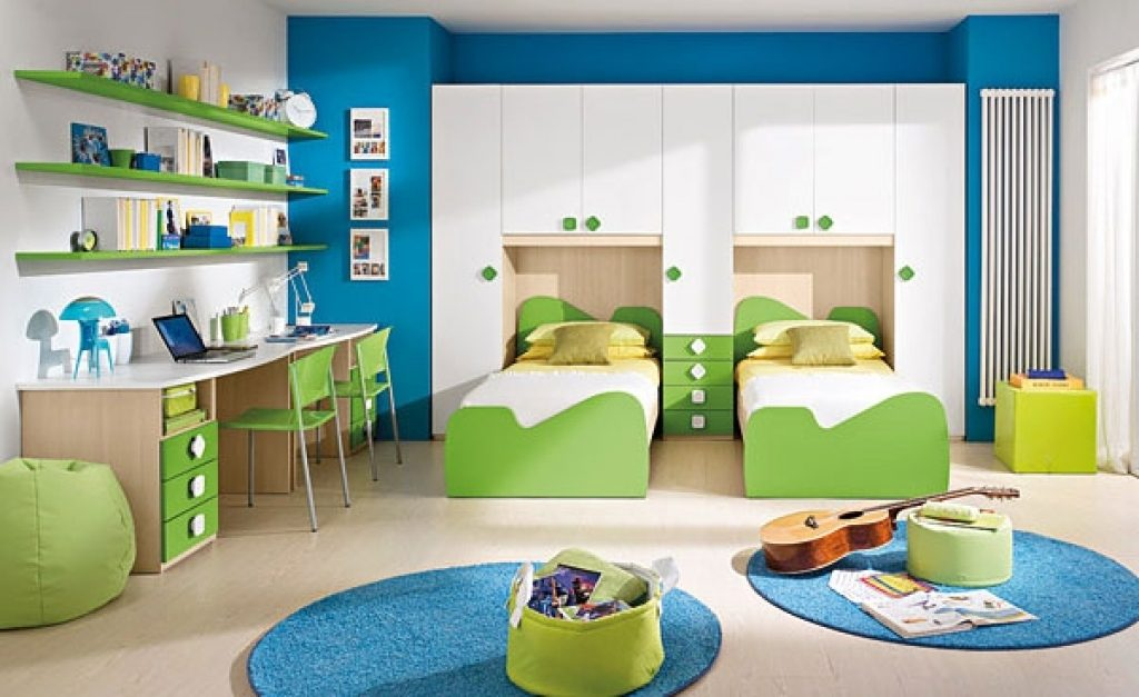child bedroom decor child bedroom decor home pleasing bedroom elegant bedroom decorating ideas kids