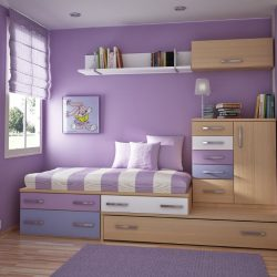 Child Bedroom Interior Design Impressive Design Ideas Interior Classic Childrens Bedroom Interior Design Ideas