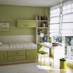 Children Bedroom Ideas Small Unique Bedroom Cabinets For Small Rooms