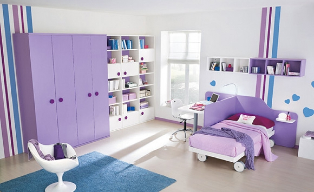 Childrens Bedroom Interior Design Bedroom Designs For Kids Kids Inexpensive Childrens Bedroom Interior Design Ideas