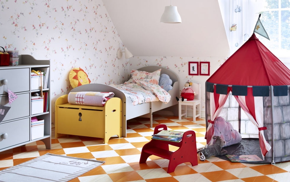 childrens rooms stylish bedroom ideas for toddlers cheap bedroom play ideas