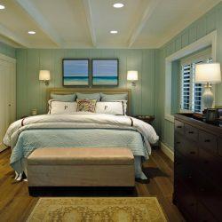 Coastalinspired Bedrooms Fascinating Beach Themed Bedrooms  Jpeg