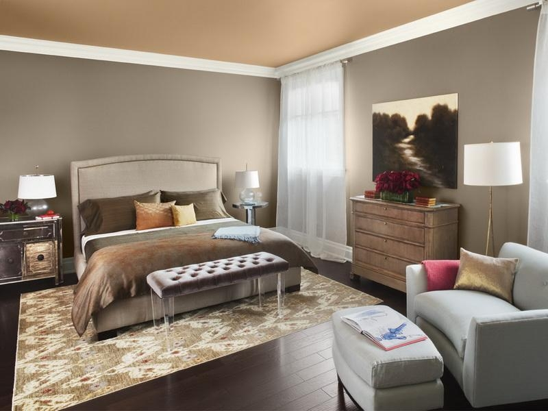 Collection In Best Paint Colours For Bedrooms Best Wall Paint Luxury Best Color To Paint Your Bedroom