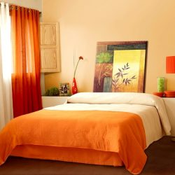 Color For Small Rooms With Awesome Bedroom Colors For Small Rooms