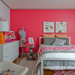 Colors For Girls Bedroom Designamari Inspiring Bedroom Colors For Girls
