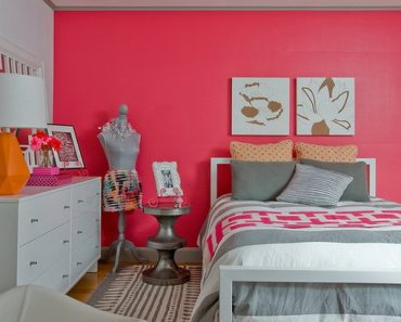 Colors For Girls Bedroom Designamari Inspiring Bedroom Colors For Girls