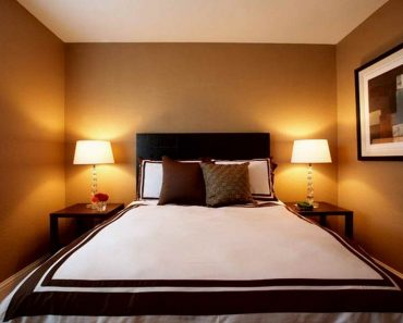 Colours For A Small Bedroom Google Search Single South Facing Best Color Ideas For Small Bedrooms