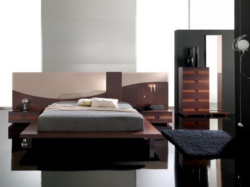 Contemporary Bedroom Furniture Design Pictures Amazing Ddns Unique Contemporary Bedroom Furniture Designs