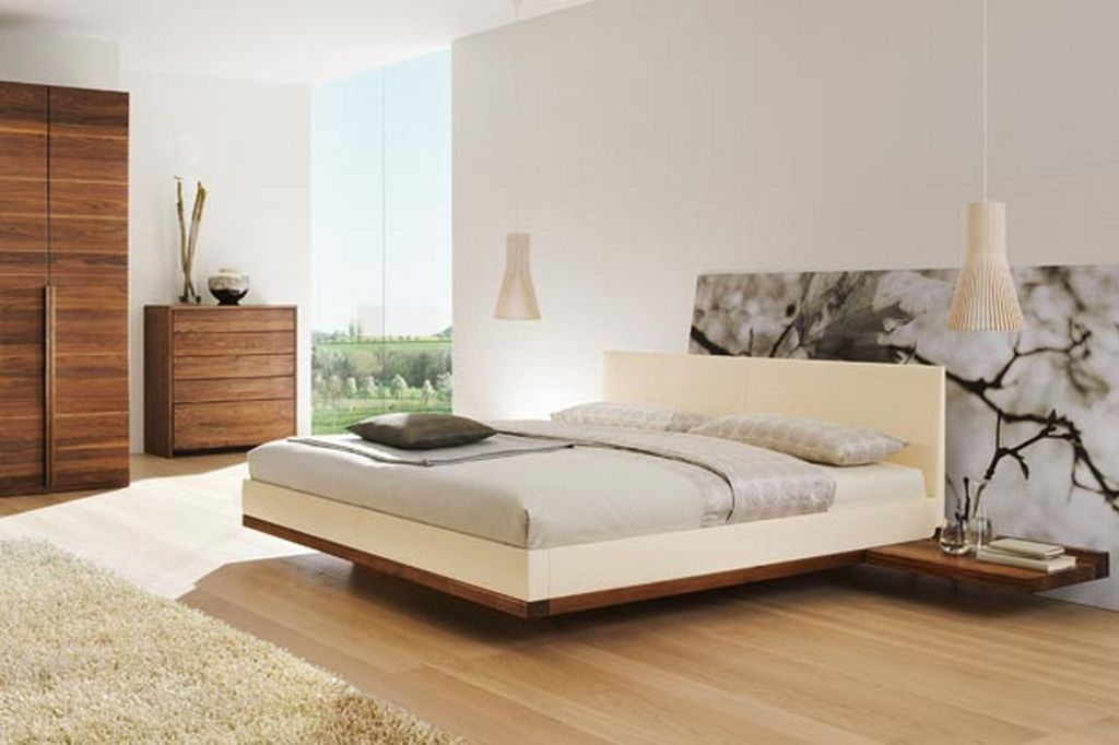 Contemporary Bedroom Furniture Home Design Ideas Inspiring Contemporary Bedroom Furniture Designs