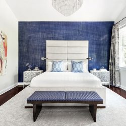 Contemporary Master Bedroom Design Ideas Pictures Zillow Digs Minimalist Contemporary Master Bedroom Design