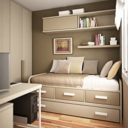 Contemporary Small Bedroom Ideas Bedrooms Inspiring Bedroom Ideas For Small Rooms