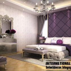 Cool Bedroom Decoration Designs A Touch Of Class Ideas About Beautiful Bedroom Room Design Ideas