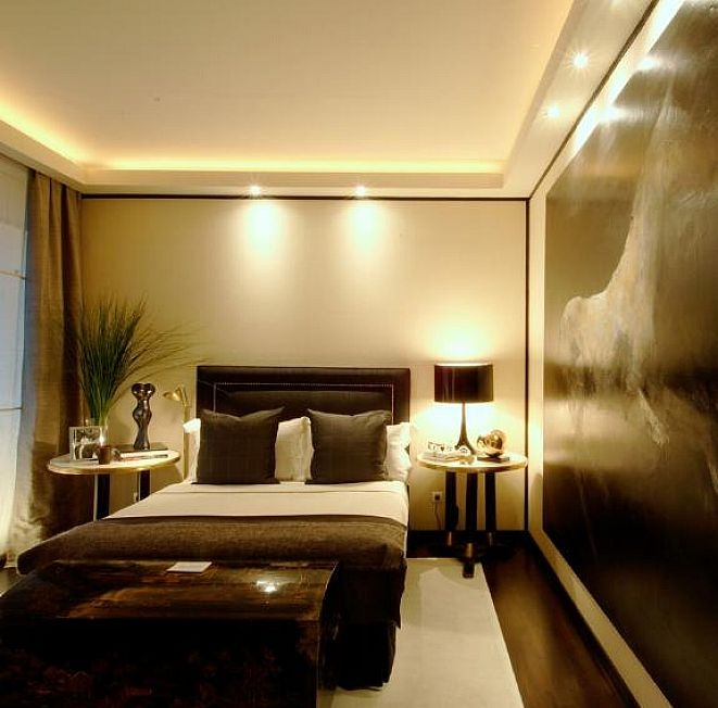 Cool Bedroom Lighting Ideas The Important Aspect Of The Bedroom Best Cool Bedroom Lighting Ideas