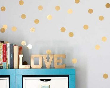 Cool Cheap But Cool Diy Wall Art Ideas For Your Walls Inexpensive Bedroom Art Ideas Wall