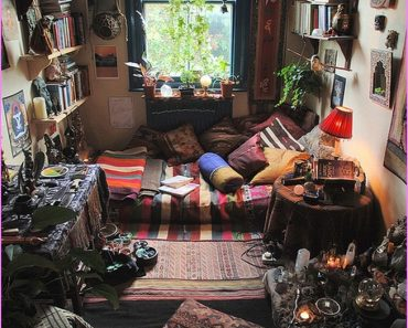 Cool Hippie Bedroom Ideas Whats In A Hippie Bedroom Contemporary Hippie Bedroom Ideas