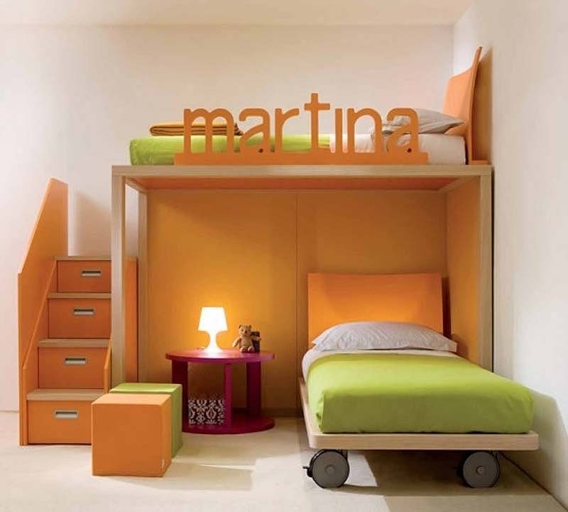 cool ideas for your bedroom best good decorating ideas for bedrooms