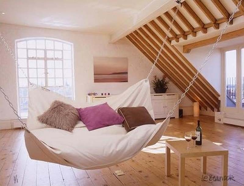 cool ideas for your bedroom impressive cute bedroom ideas for adults