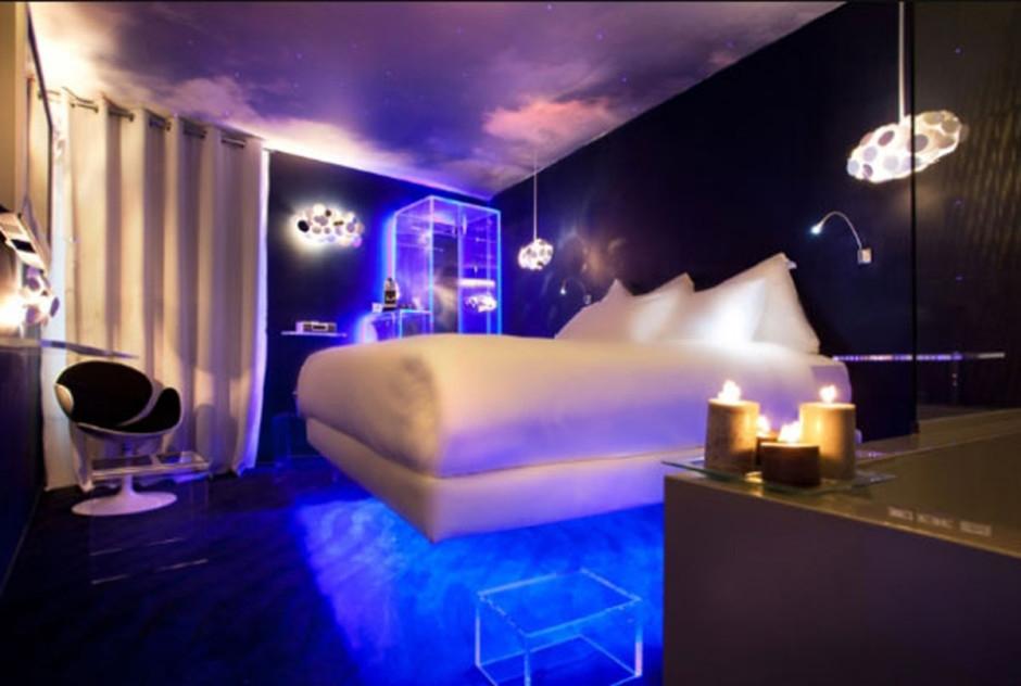 Cool Lighting Ideas Wisetale Pleasing Cool Bedroom Lighting Ideas Minimalist Cool Bedroom Lighting Ideas