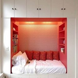 Cool Room Decorating Ideas Brilliant Cool Small Bedroom Ideas Unique Cool Small Bedroom Ideas