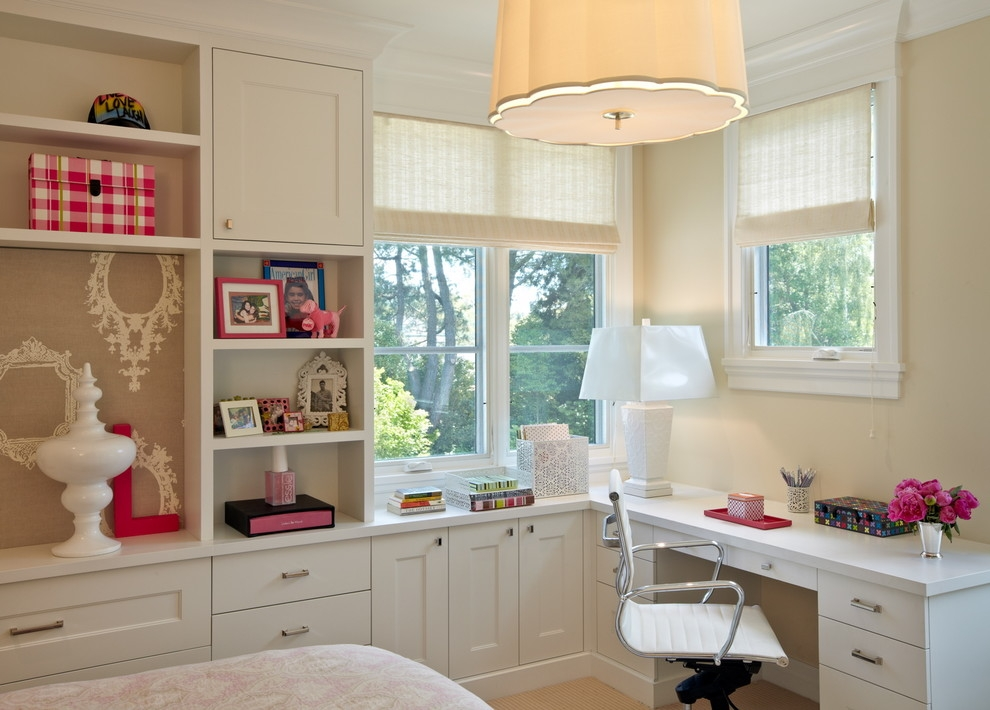Corner Desk For Bedroom Cheap Desk In Bedroom Ideas