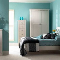 Cottage Paint Colors Best Color Paint Kitchen Wall X The Luxury Best Color To Paint Your Bedroom