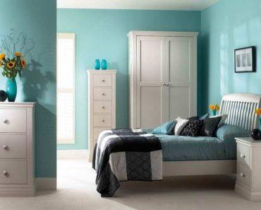 Cottage Paint Colors Best Color Paint Kitchen Wall X The Luxury Best Color To Paint Your Bedroom