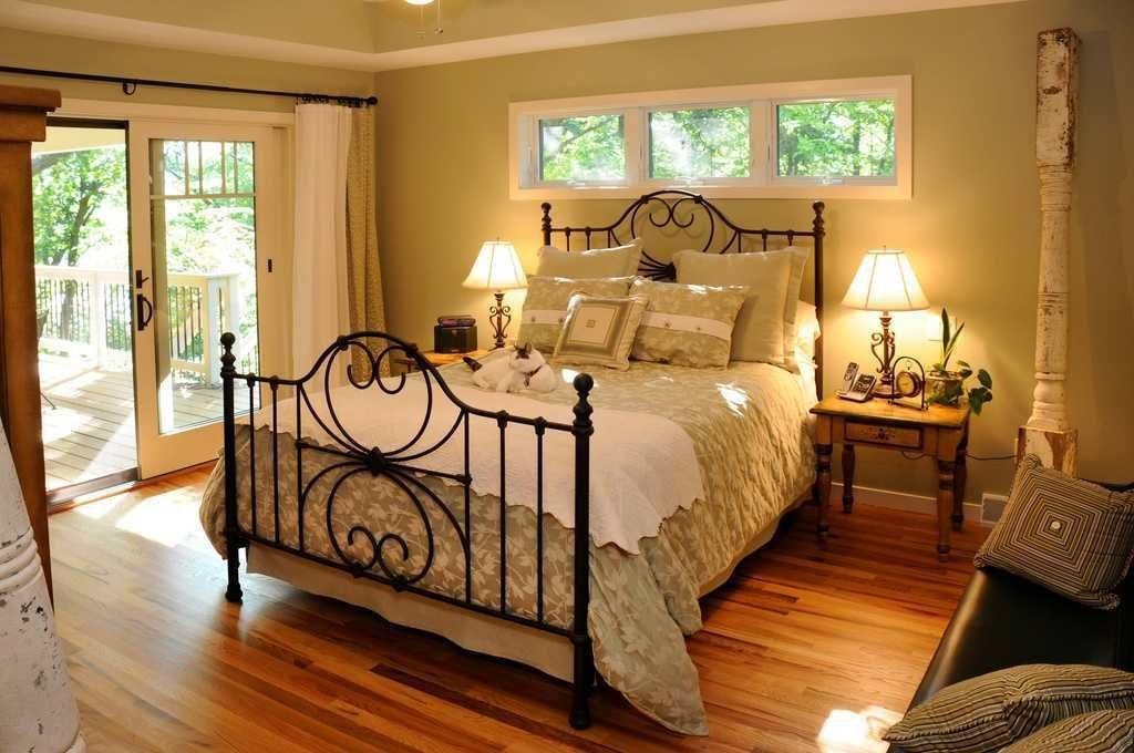 country bedroom ideas unique bedroom country decorating ideas beautiful bedroom country decorating ideas